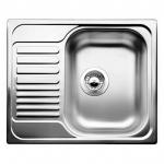 Кухонная мойка Blanco Tipo 45 S mini decor (516525)