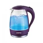 Чайник CENTEK CT-0042 Violet