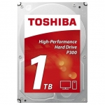 Жесткий диск Toshiba P300 HDWD110UZSVA