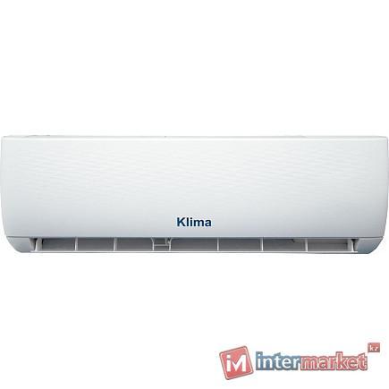 Кондиционер Klima KSW-H09A4/JR1DI (комплект + инсталляция)
