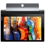 Планшет Lenovo Yoga Tab 3 YT3-X50M, 16Gb, Wi-Fi+4G, Black