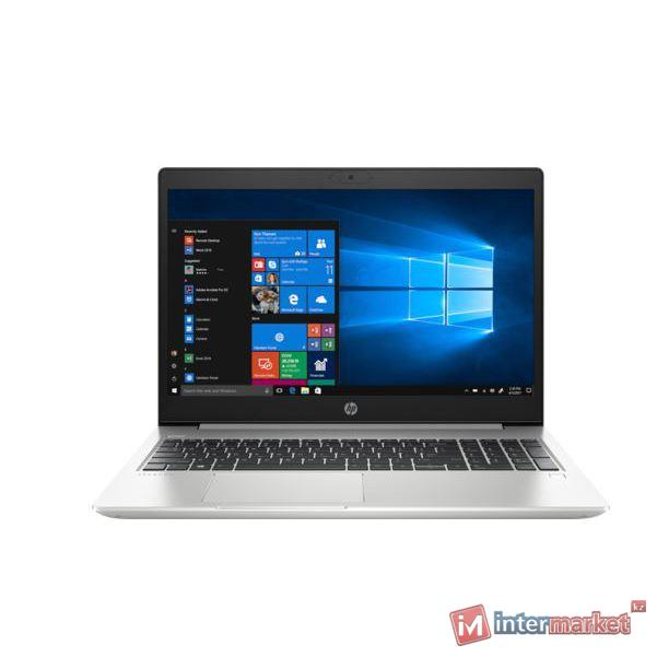Ноутбук HP Europe ProBook 450 G7 (Core i7/10510U/1,8 GHz/8 Gb/256 Gb/No ODD/GeForce/MX250/2 Gb/15,6 ''/1920x1080/Windows 10/Pro/64/серебристый)