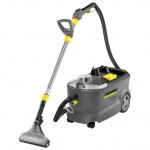 Пылесос Karcher Puzzi 10/1 Edition