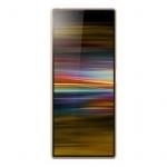 Смартфон Sony XPERIA 10 Plus Gold