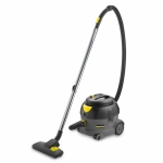 Пылесос KARCHER T 12/1 Professional
