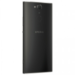 Телефон сотовый SONY Xperia XA2 Dual 2018 Black