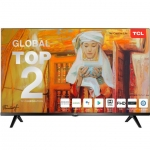 "Телевизор 40"" TCL 40S65A LED FHD Android"