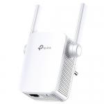 Wi-Fi роутер TP-LINK RE305