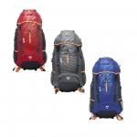 Туристический рюкзак Bestway 68082 (цвета в ассортименте)