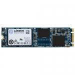 Жесткий диск Kingston SUV500M8/480G M2 SSD 480GB
