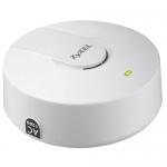 Wi-Fi точка доступа ZYXEL NWA5123-AC